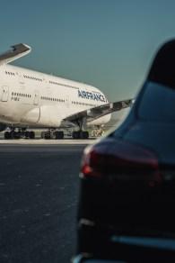 AirFrance - Cayenne A380 - 24