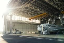 AirFrance - Cayenne A380 - 27