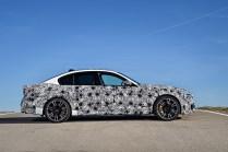 BMW M5 - 03
