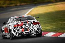 Jaguar Project 8 - 03