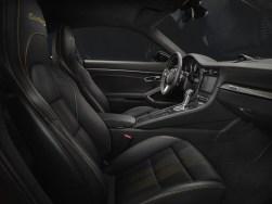 911 Turbo S Excluxive - 06