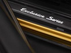 911 Turbo S Excluxive - 08