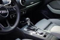 Audi A3 - 08