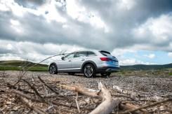 Audi A4 Allroad 2017 - Gonzague-151