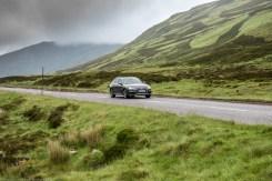 Audi A4 Allroad 2017 - Gonzague-28