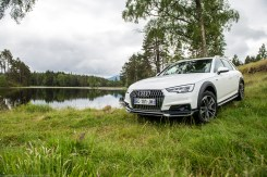 Audi A4 Allroad 2017 - Gonzague-46