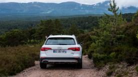 Audi A4 Allroad 2017 - Gonzague-85