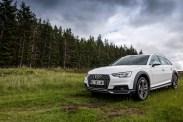 Audi A4 Allroad 2017 - Gonzague-97