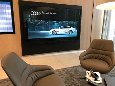 Audi - Jack - Munich - A7 - 1