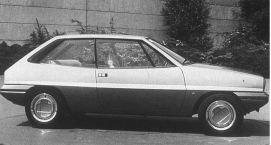 Fiesta - 1