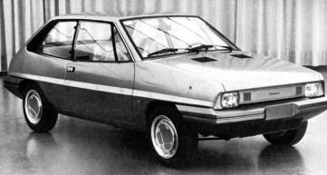 Fiesta - 2
