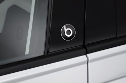 Polo Beats - 04