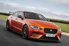 XE SV Project 8 - 02