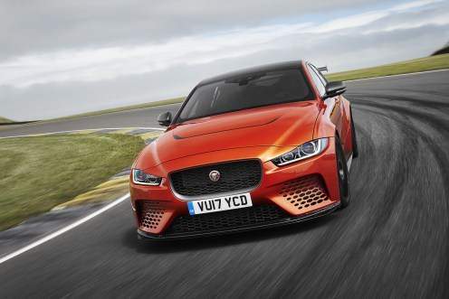 XE SV Project 8 - 03