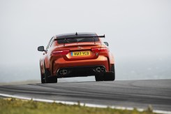 XE SV Project 8 - 05