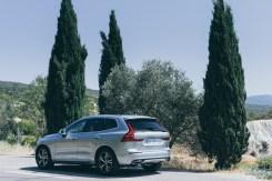 Volvo XC60 - 05