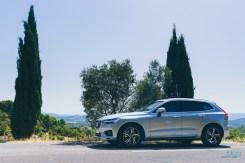 Volvo XC60 - 06