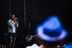 Concert Amir