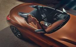 BMW Z4 Concept - 02