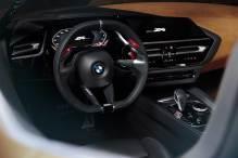 BMW Z4 Concept - 03
