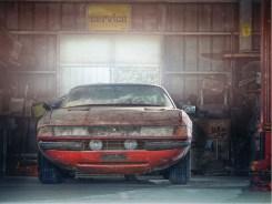Daytona - 05