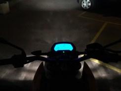 Moto Zero DS - Gonzague - 17