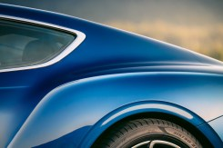 New Continental GT - 17