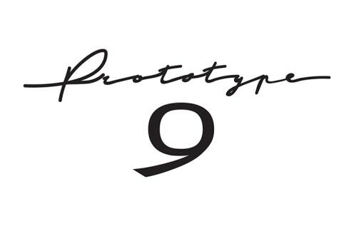 Prototype9logo