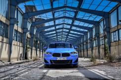 BMW X2 - 02