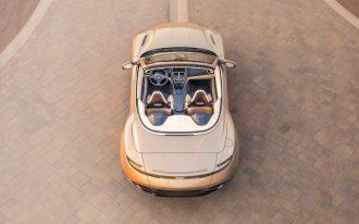 DB11 Volante - 05