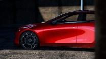 Mazda Kai Concept - 05