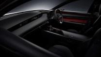 Mazda Kai Concept - 11