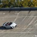 Circuit Jaguar F-Type SVR - JLR Festival