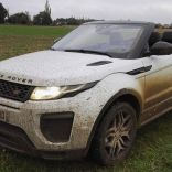 range-rover-evoque-cabriolet