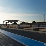 Circuit Paul Ricard HTTT Castellet
