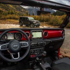 nouveau-jeep-wrangler-2