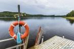 Photos de Voyage en Finlande (vacances road trip)