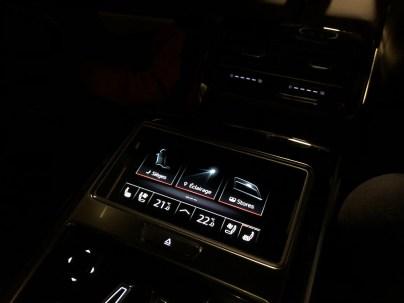 Audi A8 - Tunnel Sous la Manche - Gonzague - 41