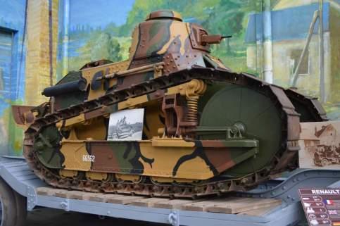 Retromobile - 11