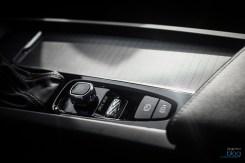 Volvo XC60 R Design - 03