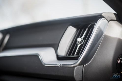 Volvo XC60 R Design - 07