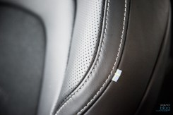 Volvo XC60 R Design - 16