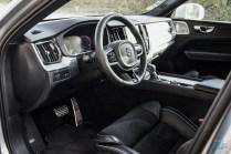 Volvo XC60 R Design - 22
