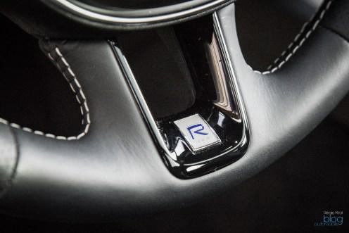 Volvo XC60 R Design - 23