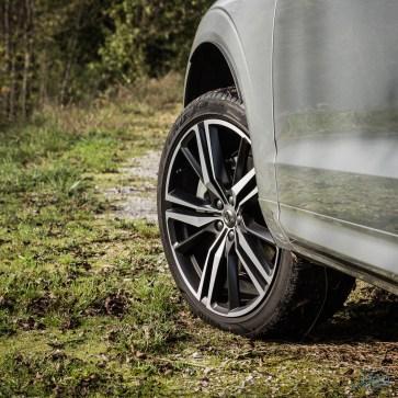 Volvo XC60 R Design - 29