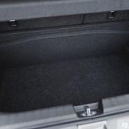 Coffre Suzuki Baleno SHVS Hybride