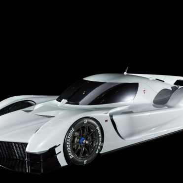 toyota-gr-super-sport-concept-gazoo-3