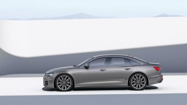 Audi A6 - 04