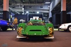 Porsche906_1320