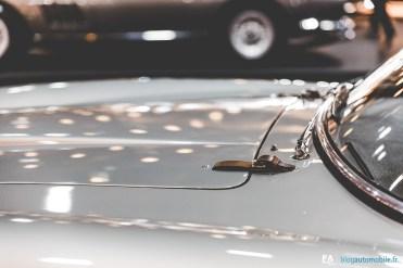 photo-salon-retromobile-2018-12